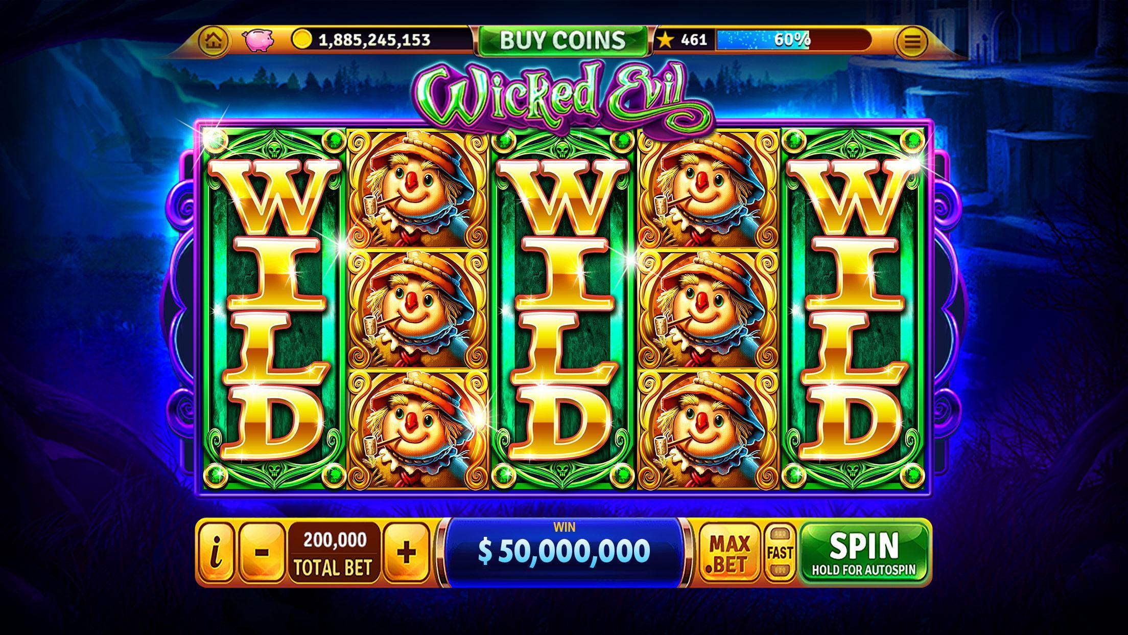 Casino Tragaperras Gratis