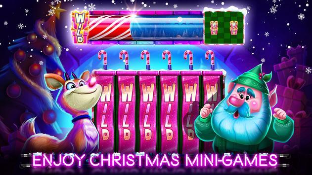 House of Fun™️: Free Slots & Casino Slots Machines screenshot 8