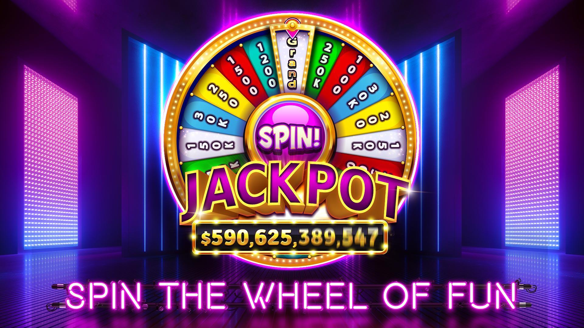 Бесплатные онлайн игры в казино топ онлайн казино по отдаче