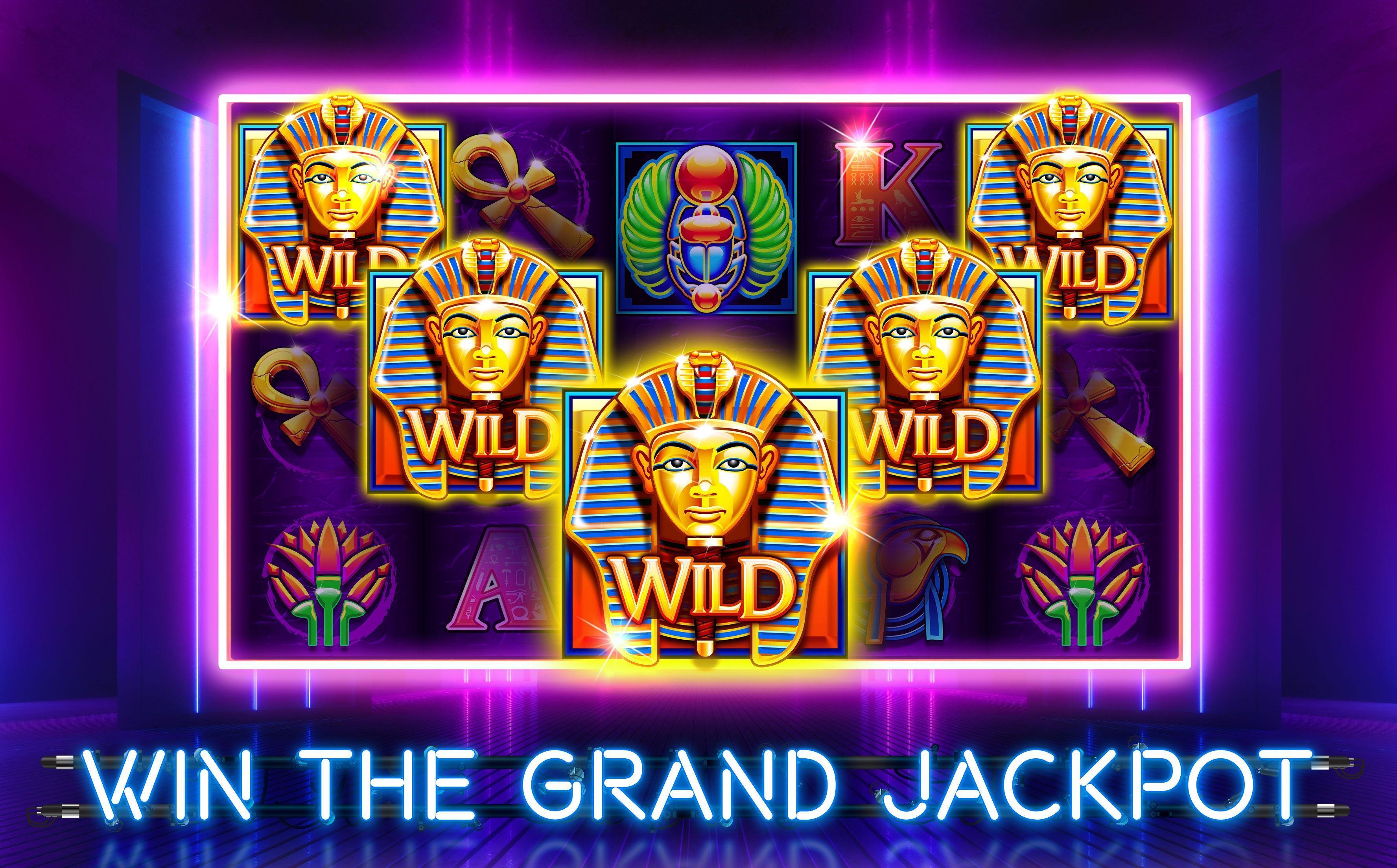 Игра казино бесплатно онлайн как играть в 1000 на картах на 2 человека