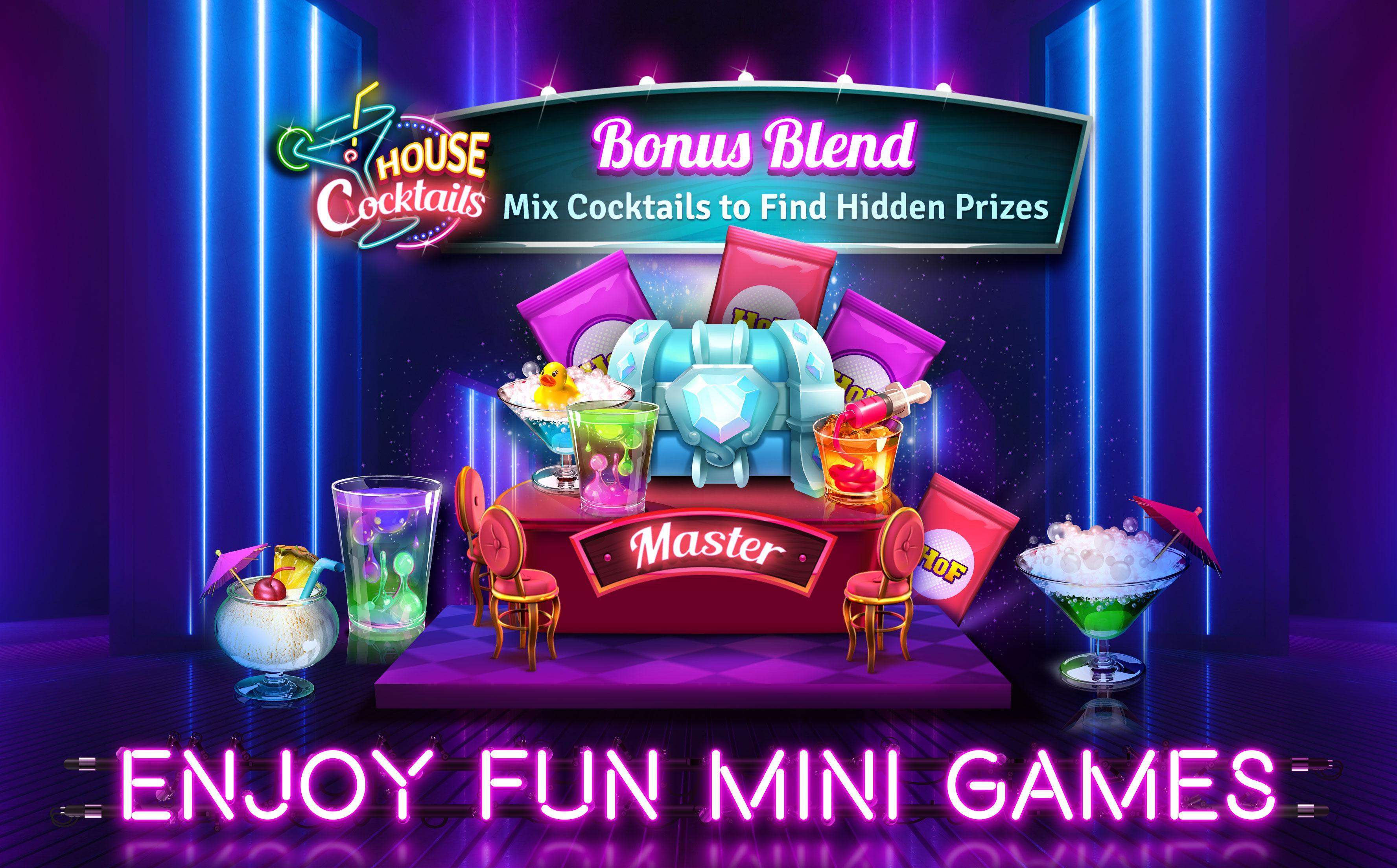 House Of Fun Download