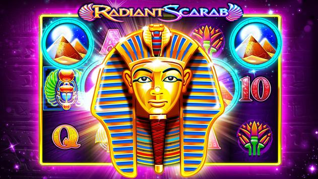 Casino Slots: House of Fun™️ Free 777 Vegas Games 截圖 2