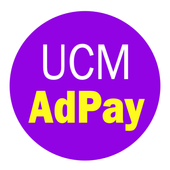 UCM ADPAY icon