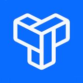 ikon PackagePortal
