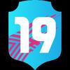 PACYBITS ikona