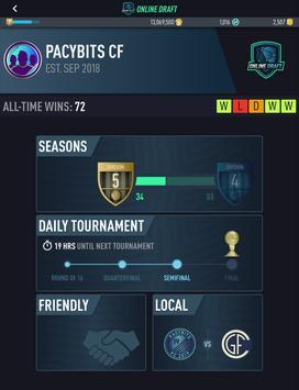 PACYBITS скриншот 18