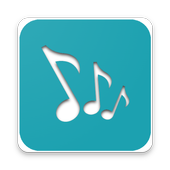 StoreDio - Dedicate Songs to your Loved Ones icon