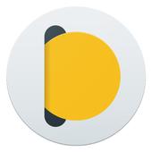 Pabbl icon