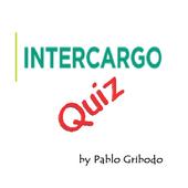 ITC Quiz icon