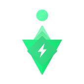 Battery Guru v1.8.6.4 (Ad-Free) (Unlocked) + (All Versions) (4.4 MB)
