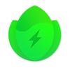 Battery Guru - Battery Monitor - Battery Saver biểu tượng