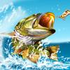 Pocket Fishing アイコン
