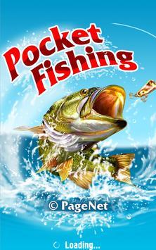 Pocket Fishing screenshot 7