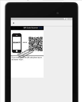 App to Scan screenshot 17