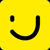 PagesJaunes – recherche locale icon
