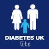 Diabetes UK Publications Lite アイコン