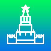 ВИКТОРИНА: Города и Столицы стран мира icon