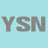 Yacht Share Network icon