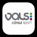 Valssport Consul APK