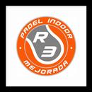 R3 Padel Mejorada APK