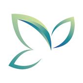 ヘアー&ネイルサロン NEXT STEP 公式アプリ icon