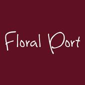フローラルポート icon