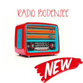 Radio Bodensee Fm online free HD icon