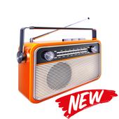 Radio Dou Dou pour les enfants en ligne gratuit icon