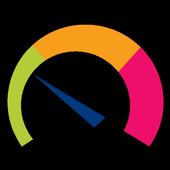 PRTG icon