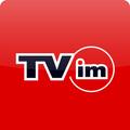 IPKO TVim