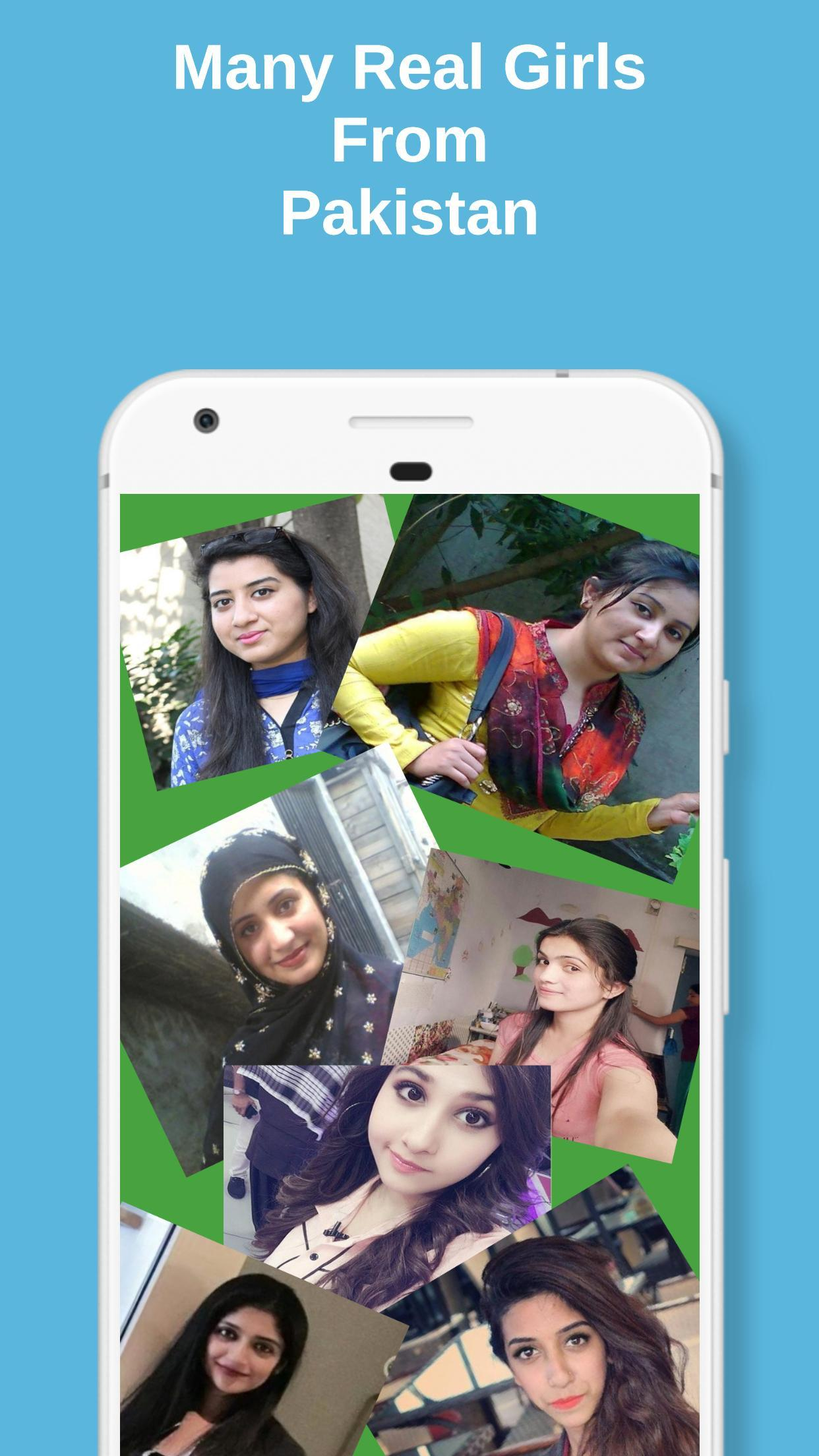 Pakistani dating app dating website for pet lovers