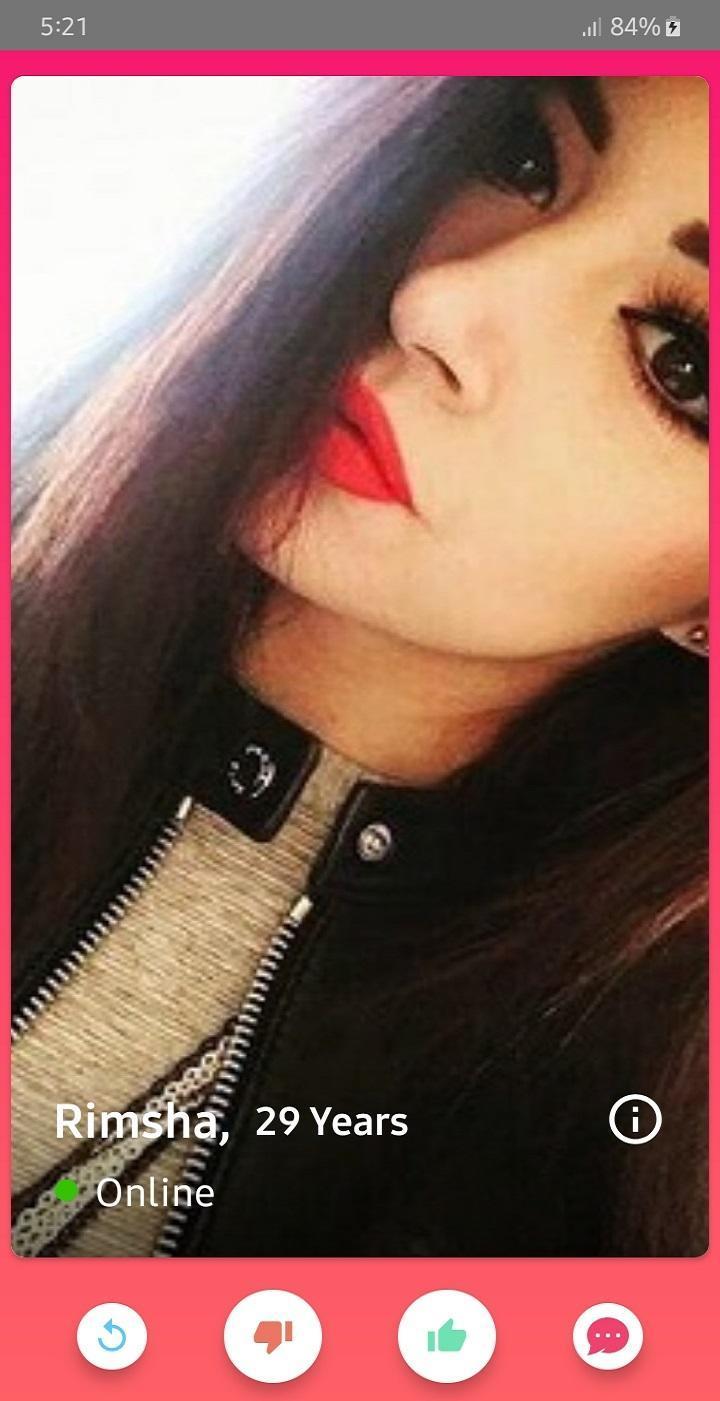 pakistan dating chat rooms lesbiske dating sites georgia