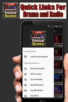 Live Pakistani Drama HD screenshot 7