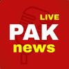 Pakistan News Live TV | FM Radio biểu tượng