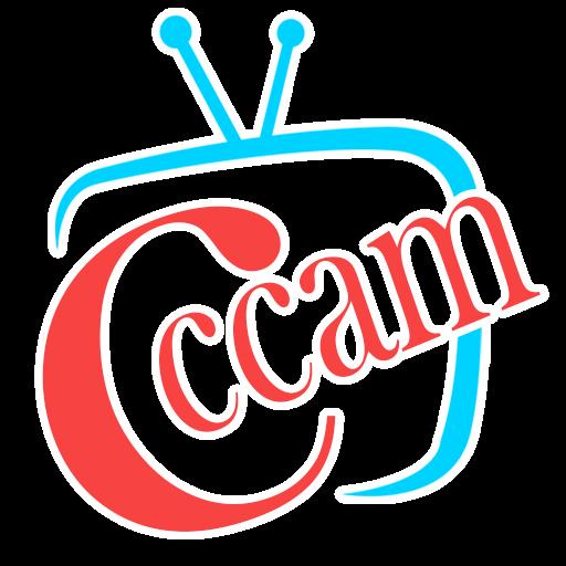 Cline.PK CCcam server - Cline CCcam Reseller Panel APK 1.0 für Android  herunterladen – Die neueste Verion von Cline.PK CCcam server - Cline CCcam  Reseller Panel APK herunterladen - APKFab.com