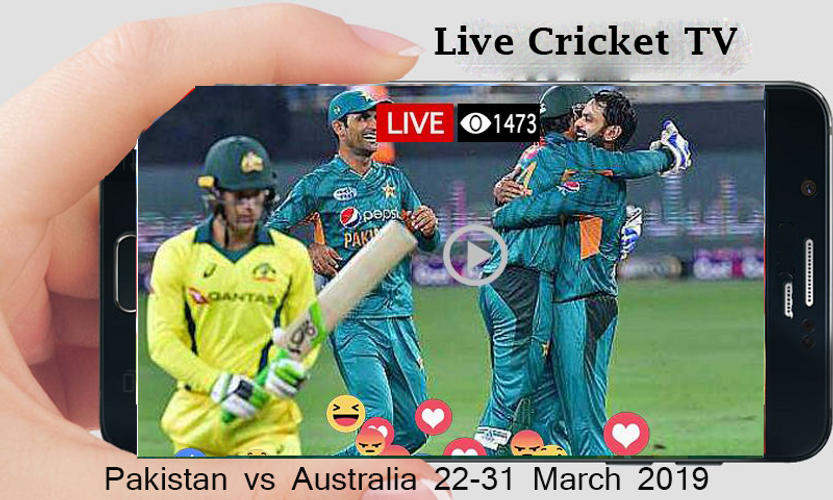 free cricket updates on mobile by sms in pakistan