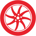 PakWheels: Buy & Sell Cars, Bikes and Auto Parts