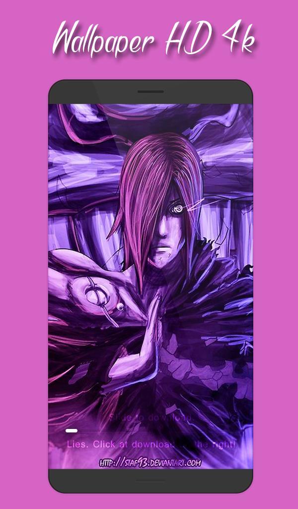 300 Wallpaper Hd Akatsuki Pain HD Paling Keren