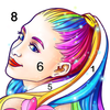 Coloring Fun иконка