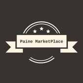 Paine MarketPlace icon