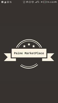 Paine MarketPlace screenshot 4