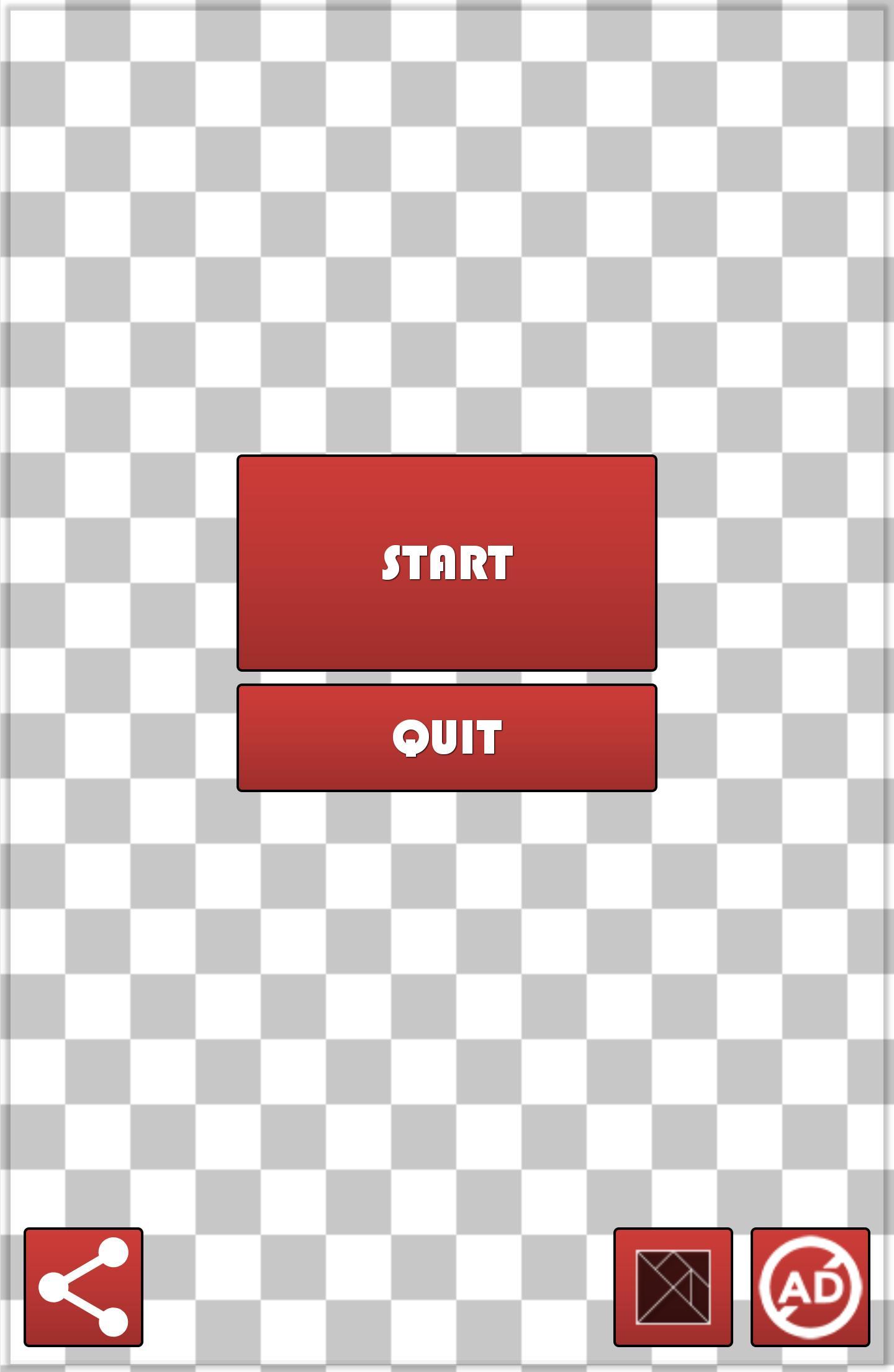 Android 用の タングラムパズル Apk をダウンロード