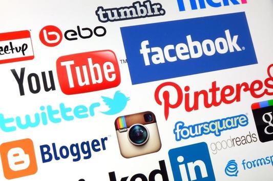 Paid Social Media Jobs screenshot 13