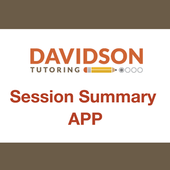 Session Summary icon