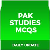 Pak Studies Affairs MCQs icon