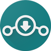 Lineage Downloader icon