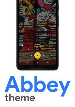 Abbey screenshot 6