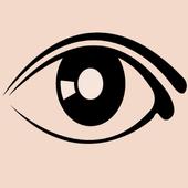 EasyEyes icon