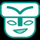 Pal'Norte icono