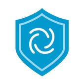 Traps Management App icon